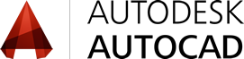 Auto Cad Logo